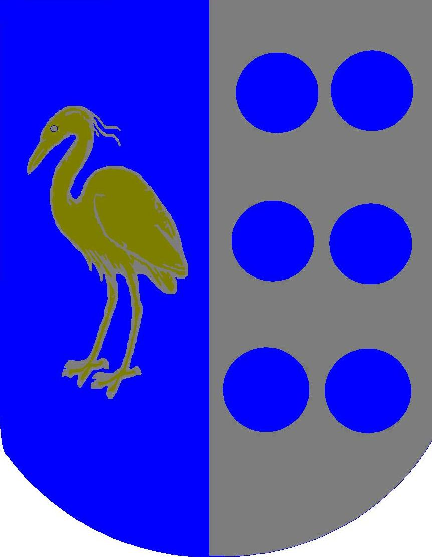 Family crest symbols last name images symbol and sign ideas spain and mexico buycottarizona biocorpaavc